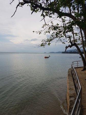 Nikki Beach Resort & Spa: 20180106_125552_large.jpg