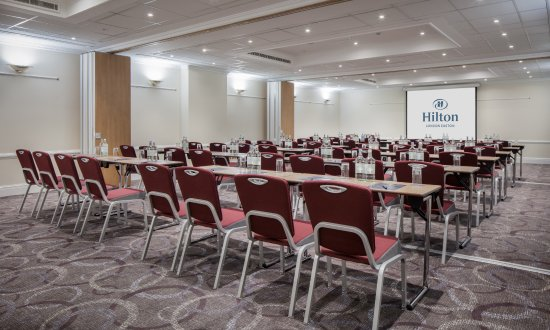 Cheap Meeting Rooms London Kings Cross
