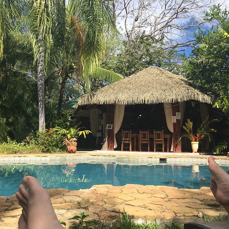 Villas Kalimba: photo0.jpg