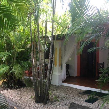 Villas Kalimba: photo1.jpg