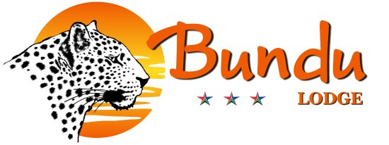 Bundu Lodge: Logo