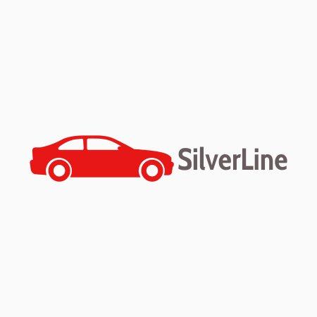 SilverLine Vienna