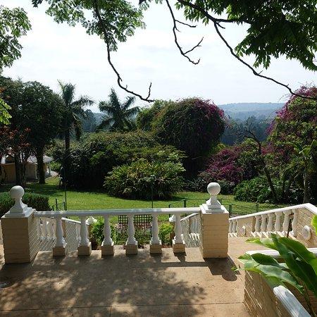 Sabie, جنوب أفريقيا: photo0.jpg