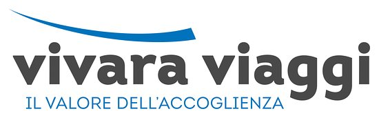 Vivara Viaggi - Day Tours