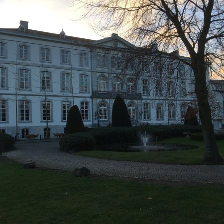 Vaals, هولندا: photo3.jpg