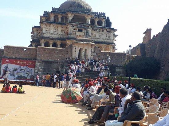Mateshwari Tours