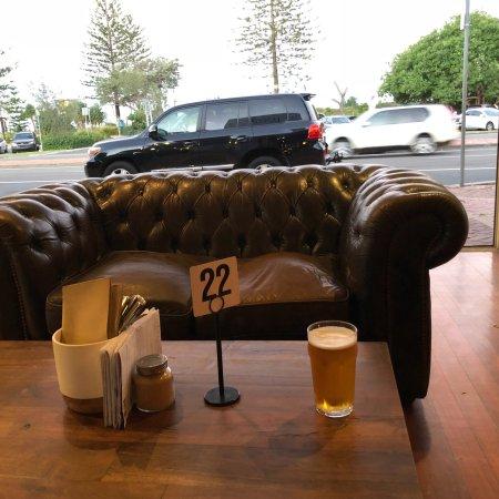 Alexandra Headland, Australia: photo4.jpg