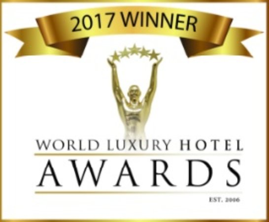 Humura Resorts: World Luxury Hotel