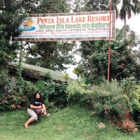 South Cotabato Province, Philippines: photo3.jpg