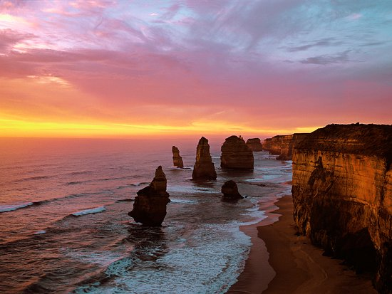 Port Campbell, Australia: getlstd_property_photo