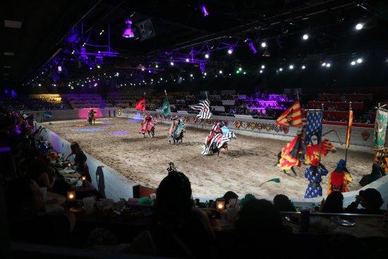 Medieval Times Dinner & Tournament: photo4.jpg