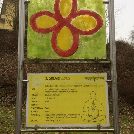 Grafenwiesen, Deutschland: photo9.jpg