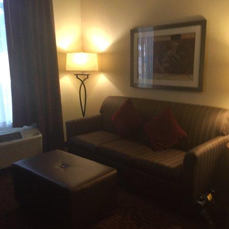 Hampton Inn & Suites Scottsdale/Riverwalk: photo3.jpg