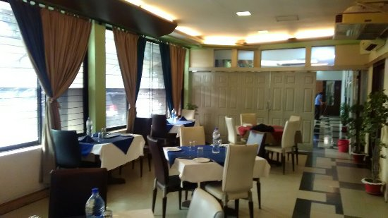 Dhaka Club Limited, Dhaka City - Restaurant Reviews, Photos & Phone