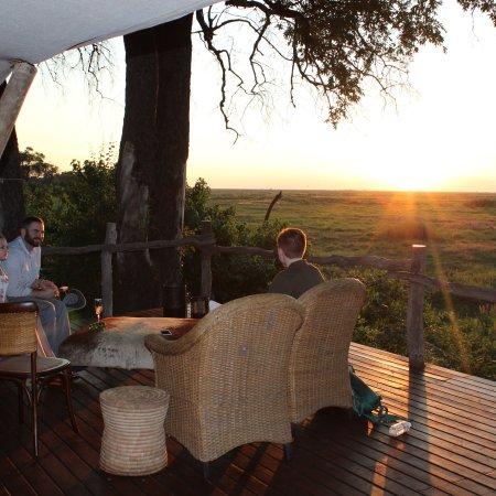 Linyanti Reserve, Botswana: photo1.jpg