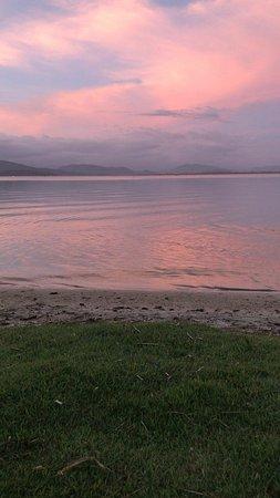Ibiraquera Lake : IMG-20180109-WA0008_large.jpg