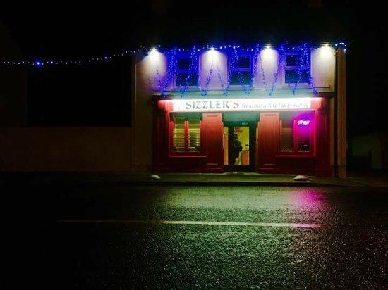 Ballinasloe, Ireland: getlstd_property_photo