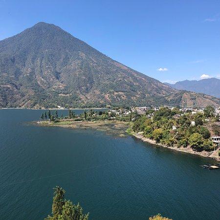 Lake Atitlan, Γουατεμάλα: photo0.jpg