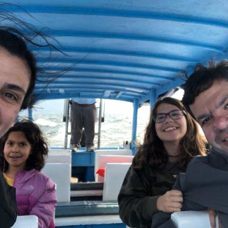 Lake Atitlan, Γουατεμάλα: photo2.jpg