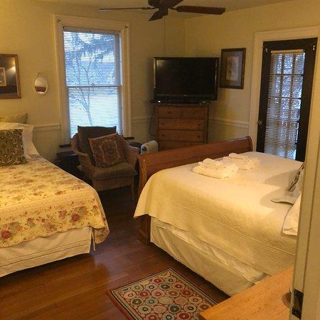 Mayor Lord's House Bed & Breakfast: photo0.jpg
