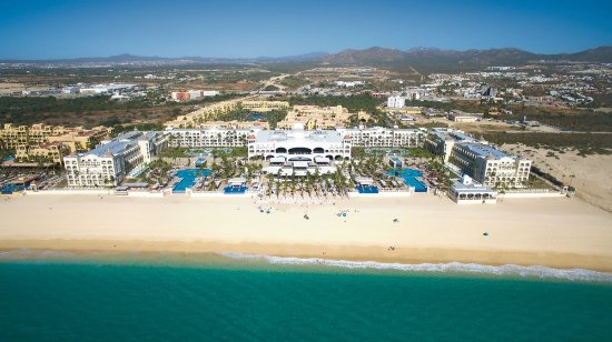 e08e1e7bc7f THE 10 BEST Hotels in Cabo San Lucas for 2019 (from $30) - TripAdvisor
