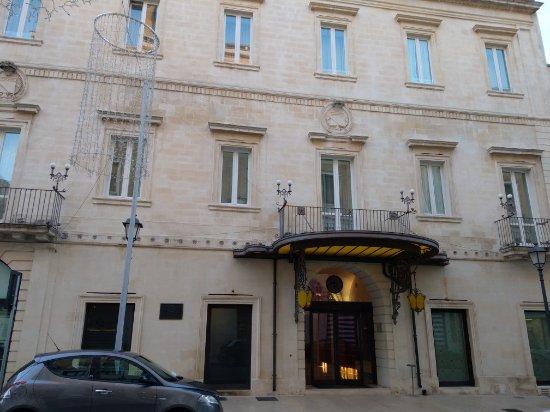 Risorgimento Resort : IMAG9219_large.jpg