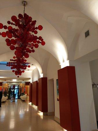 Risorgimento Resort : IMAG9218_large.jpg