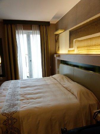 Risorgimento Resort : IMAG9214_large.jpg