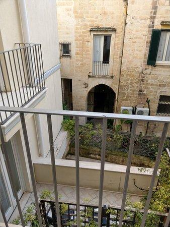 Risorgimento Resort : IMAG9216_large.jpg