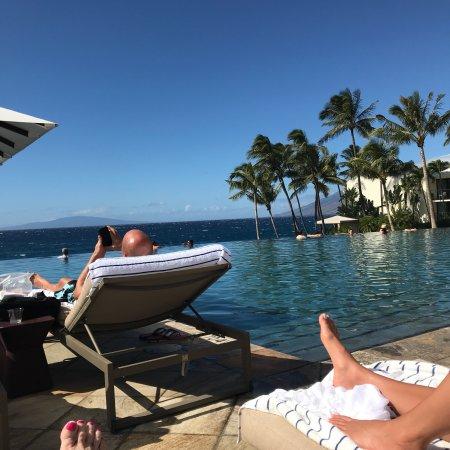 Wailea Beach Resort Marriott Maui Photo0 Jpg