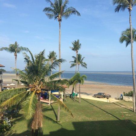 Aloha Lanta Resort: photo1.jpg