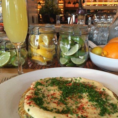 Vegetarian Restaurants Upland Ca