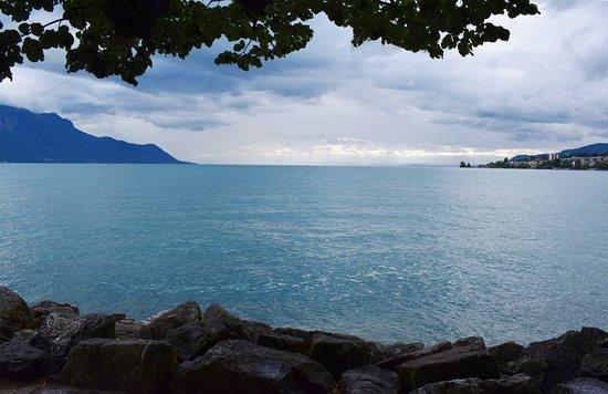 Lake Geneva Marine (Genfersee Schifffahrt)