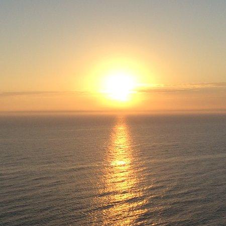 Emerald Isle Resort and Condominiums: photo6.jpg