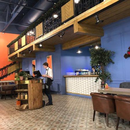 Кафе удачное место ростов на дону фото отзывы рассказывать одном