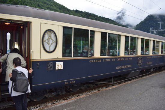 GoldenPass Line : Голден Пасс Лайн
