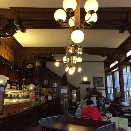 Cafe Riquet : photo0.jpg
