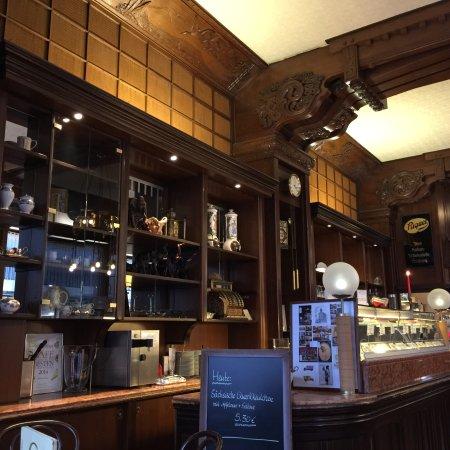 Cafe Riquet : photo1.jpg