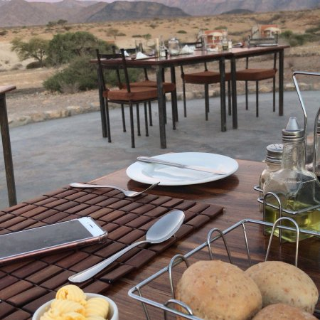 Solitaire, Namibia: photo0.jpg