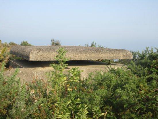 Foto Longues-sur-Mer