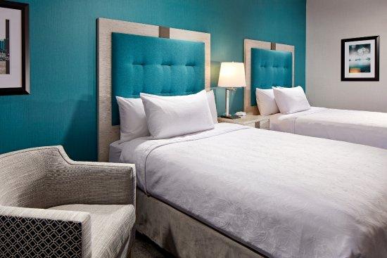 Homewood Suites In Long Beach Ca