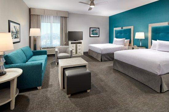 N Lakewood Blvd Suite D Long Beach Ca
