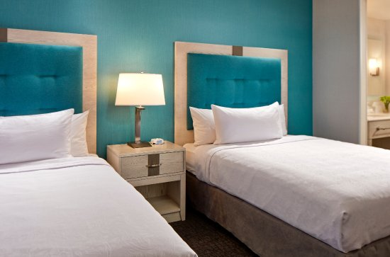 Homewood Suites By Hilton Long Beach Airport 148