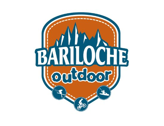 ‪Del Cruce Outdoor Shop+Rental‬