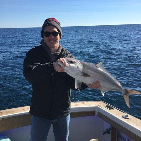 Foto de gulf angler fishing charters destin for Gulf angler fishing charters