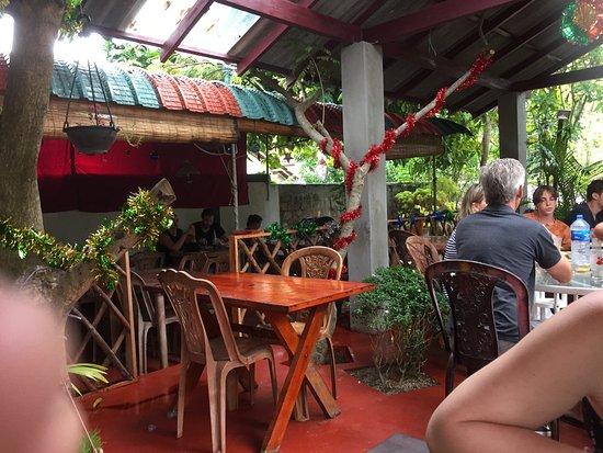 Garten shop  Garten - Picture of Dewmini Roti Shop, Mirissa - TripAdvisor