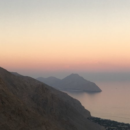 Zighy Bay, Ομάν: photo1.jpg