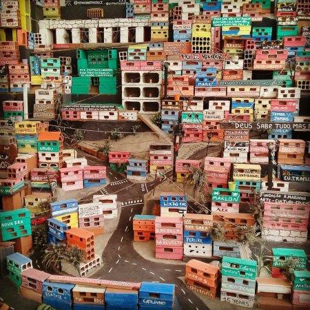 Museu de Arte do Rio - MAR: photo6.jpg