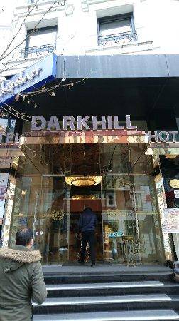 Darkhill Hotel: DSC_6963_large.jpg