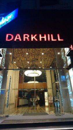 Darkhill Hotel: DSC_6819_large.jpg